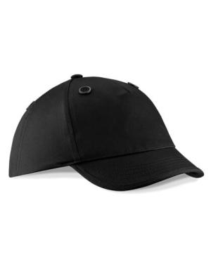 CB525 EN812 Bump Cap