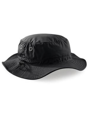 CB88 Cargo Bucket Hat