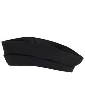 CGW3305 Chef´s Hat Genove Classic