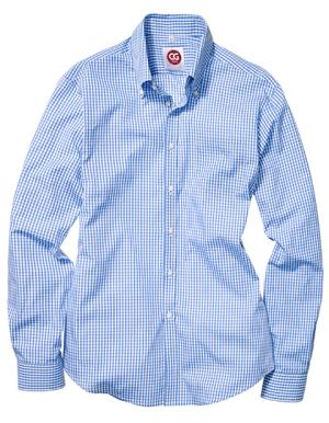 CGW655 Shirt Prizzi Man