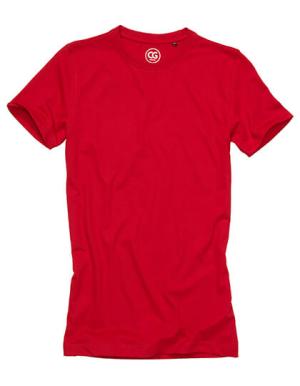 CGW9520 Shortsleeve T-Shirt Taranto Man
