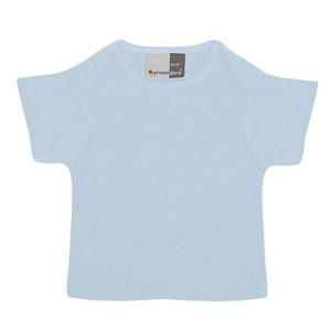E110B Baby-T-Shirt