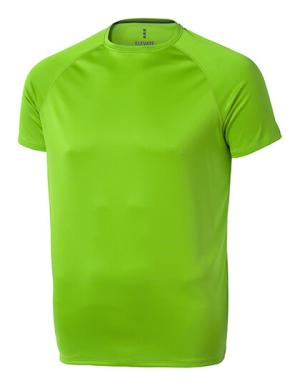 EL39010 Niagara T-Shirt