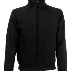 F457 Premium Sweat Jacket
