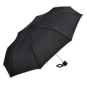 FA5008 Alu Mini Umbrella