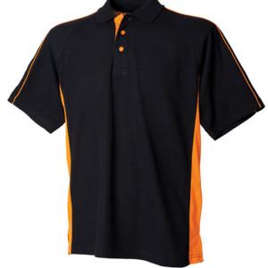 FH322 Mens Sports Polo