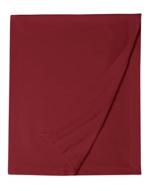 G12900 Decke DryBlend® Stadium Blanket