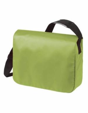 HF6052 Shoulder bag Style