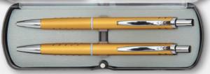 Kugelschreiber box FUTURE B+P