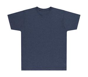Larry Triblend Men`s Favourite T-Shirt