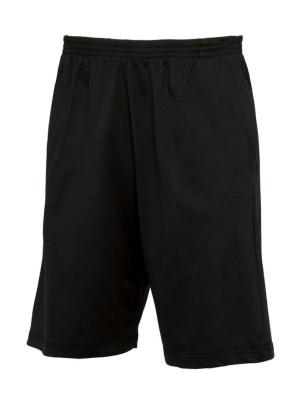 Shorts - TM202