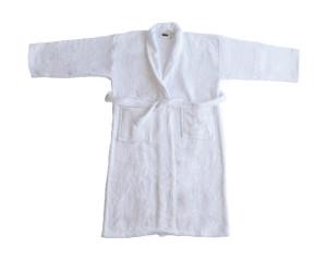 `Geneva` Bath Robe