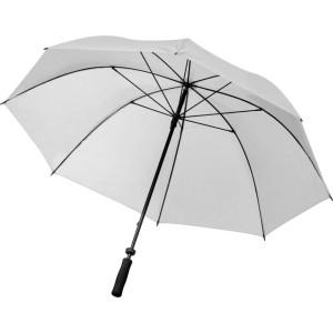 GENTLEMAN  Regenschirm