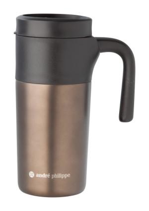 Arnoux  thermo mug