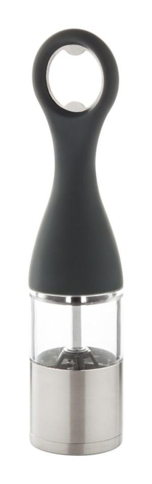 Flurry Salz-/Pfeffermühle manuell