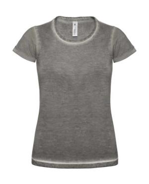 Ladies` Ultimate Look T-Shirt - TWD71