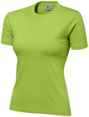 Ace Damen-T-Shirt 150