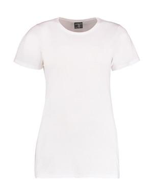 Women`s Superwash 60º T-Shirt Fashion Fit