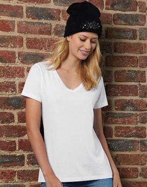 Inspire V/women T-Shirt