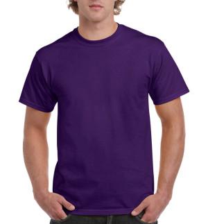 T-Shirt Ultra