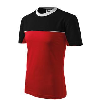 T-Shirt Colormix 109