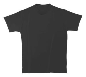 Softstyle Man shirt