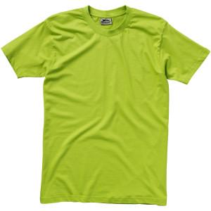 Ace T-Shirt 150