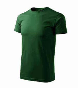 Heavy New T-shirt