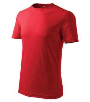 T shirt Classic New 132