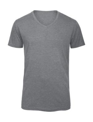 V Triblend/men T-Shirt