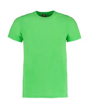 Superwash T-Shirt Fashion Fit