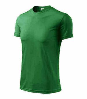 Unisex T-Shirt FANTASY 124