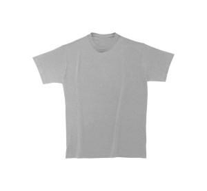HC Junior shirt