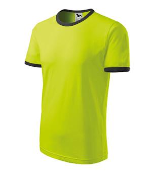 Unisex / Infinity T-Shirt 131