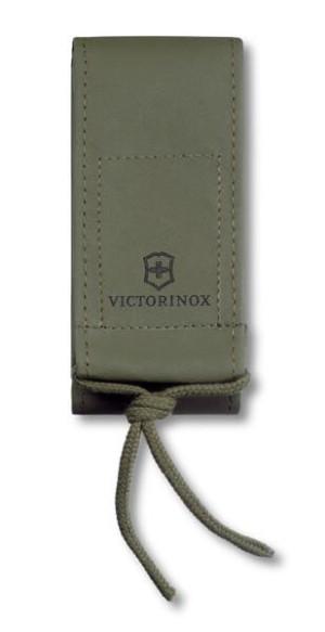 Victorinox 4.0822.4 puzdro