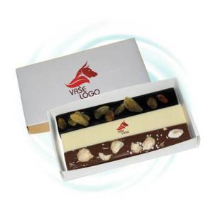 Čokoládová správa CB050