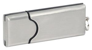 Usb Stick PDm-4