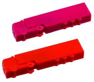 USB-Stick-Design 203