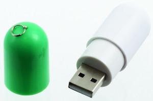 USB-Stick-Design 207
