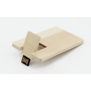 USB-Stick-Design 213