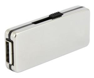 USB stick PD-91