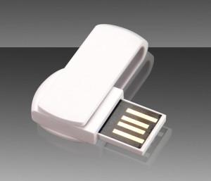 USB Mini M09