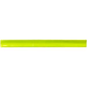 Hitz Reflektierendes Neon-Armband
