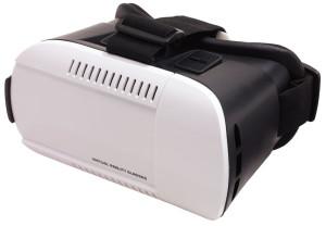 IMAGINATION Virtual Reality Brille