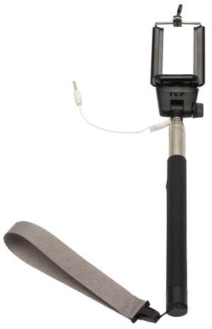 "Teleskop-Halter ""Selfie 2.0"""