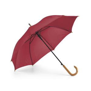 PATTI. Regenschirm