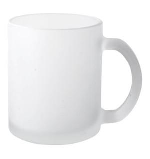 Forsa  Tasse aus Glas