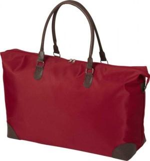 Adalie Wochenend-Tasche