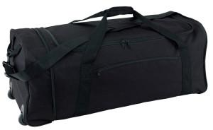 HEX faltbare Reisetasche