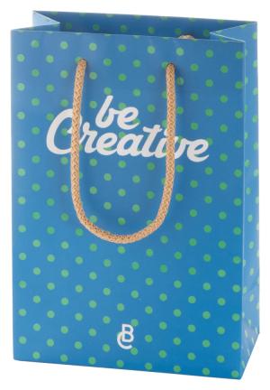 CreaShop S kleine papiertüte zum bestellen